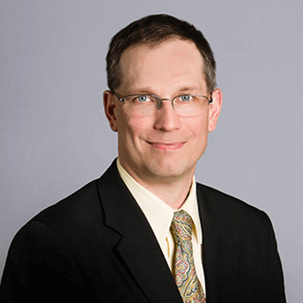 W. Bryan Blankenship