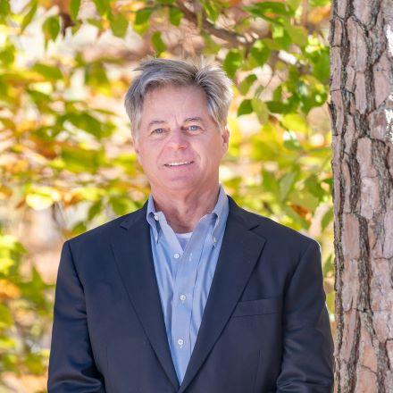 Michael F. Hart