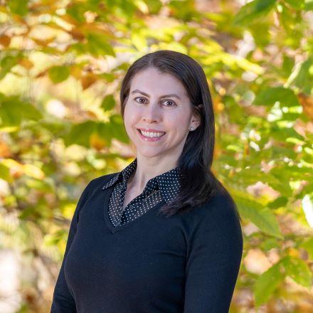 Rebecca A. Dolan