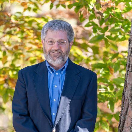 Sean M. Bennett