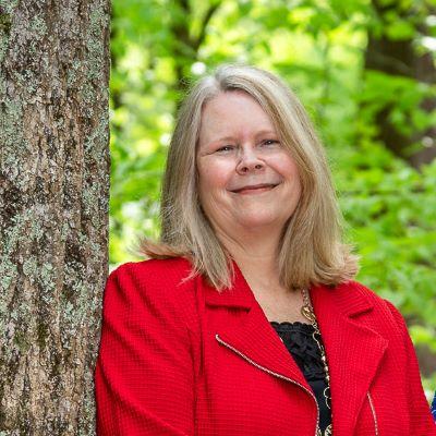 Barb L. Dunn