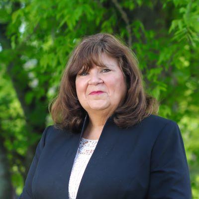 Sallie A. Carson